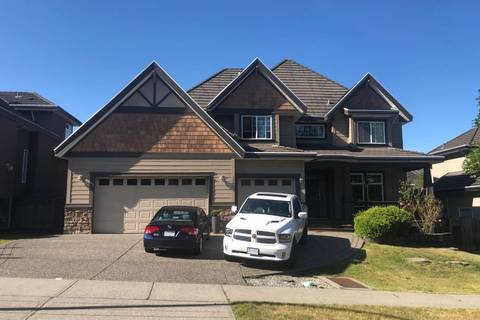 House for sale at 16447 92a Ave Surrey British Columbia - MLS: R2421017