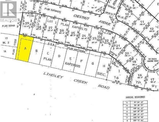 Home for sale at 1645 Lindley Creek Road Rd Merritt British Columbia - MLS: 151189