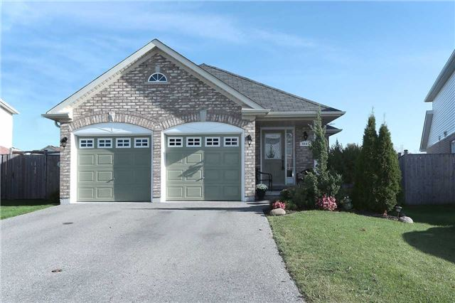 For Sale: 1645 Northfield Avenue, Oshawa, ON | 2 Bed, 3 Bath House for $599,000. See 20 photos!