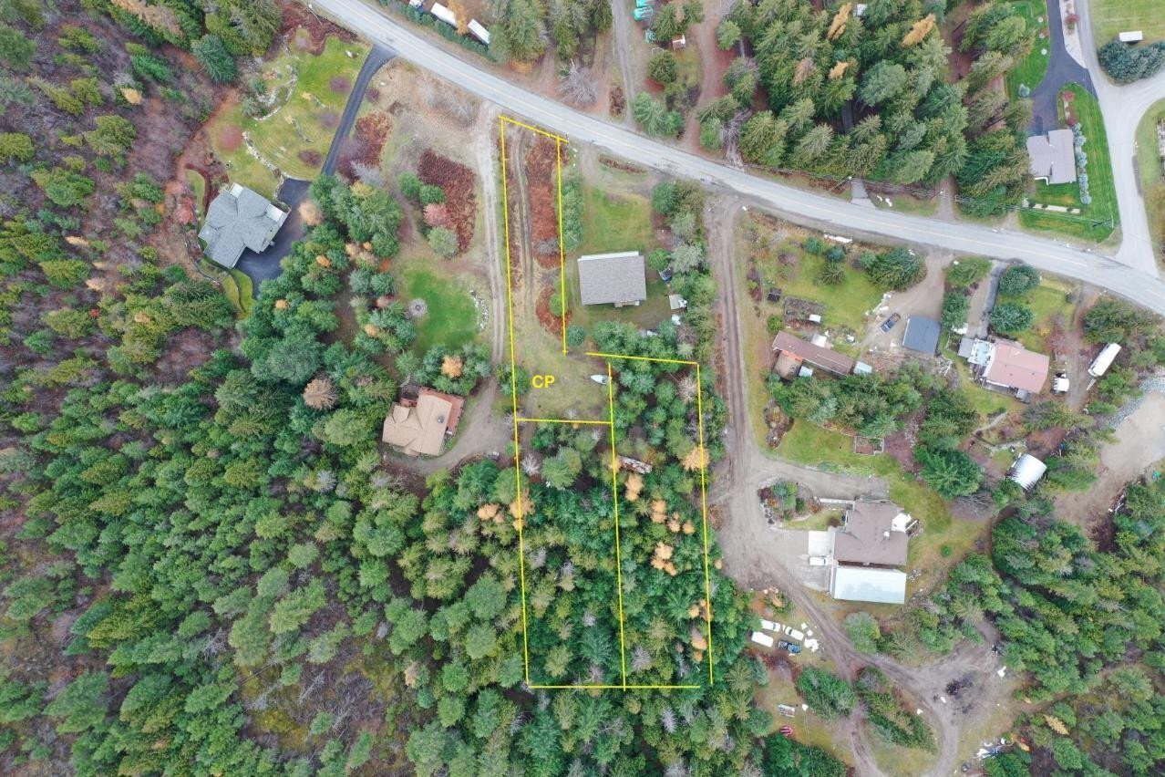 Residential property for sale at 1645 West Lake Dr Christina Lake British Columbia - MLS: 2455545