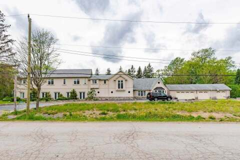 16450 7th Concession Road, King   Image 1