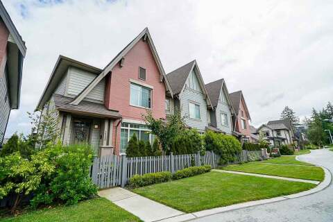 Townhouse for sale at 16459 24 Ave Surrey British Columbia - MLS: R2470525