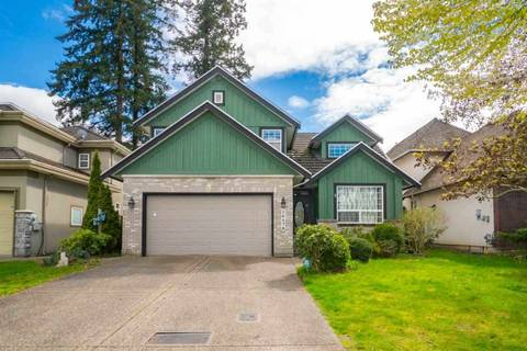 House for sale at 16478 108a Ave Surrey British Columbia - MLS: R2367453