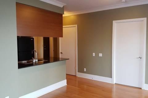 Apartment for rent at 25 Viking Ln Unit 1648 Toronto Ontario - MLS: W4664557