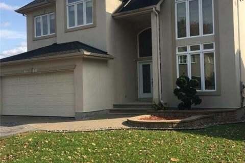 House for sale at 1648 Rosebella Ave Ottawa Ontario - MLS: 1210522