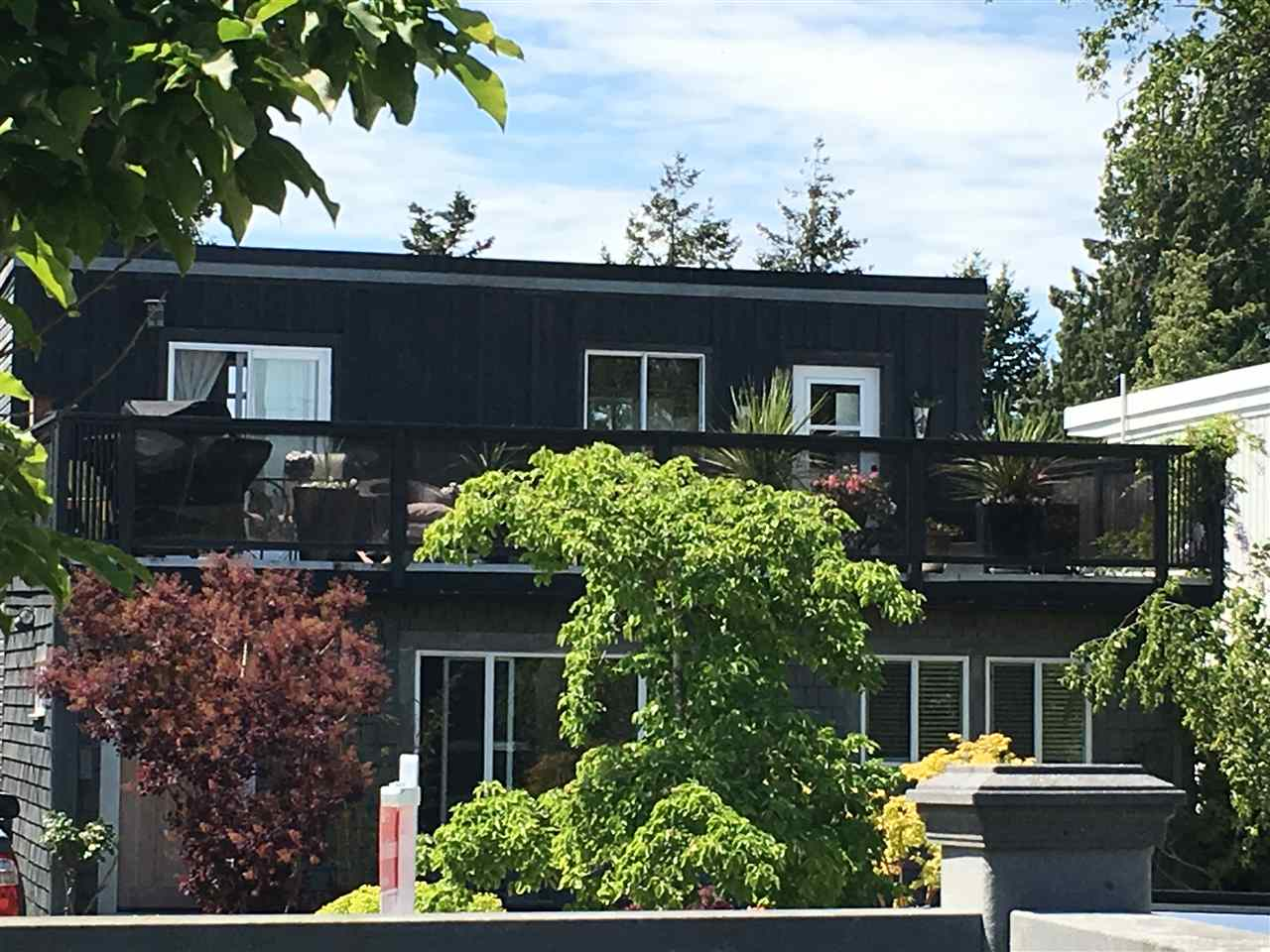 For Sale: 1649 Beach Grove Road, Delta, BC | 3 Bed, 2 Bath House for $1,098,000. See 6 photos!
