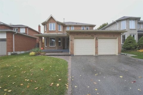 House for sale at 1649 Melman St Pickering Ontario - MLS: E4964168