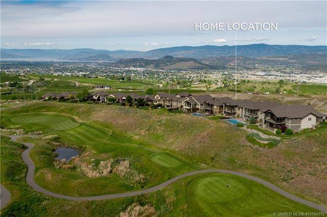 House for sale at 1649 Tower Ranch Blvd Kelowna British Columbia - MLS: 10184375