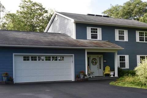House for sale at 165 Abilene Ave Wellington Nova Scotia - MLS: 201903405