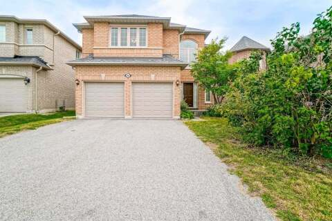 House for sale at 165 Alpine Cres Richmond Hill Ontario - MLS: N4923862