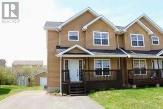 House for sale at 165 Bedard St Dieppe New Brunswick - MLS: M128595