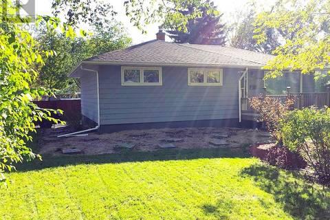 House for sale at 165 Cardinal Cres Regina Saskatchewan - MLS: SK788800