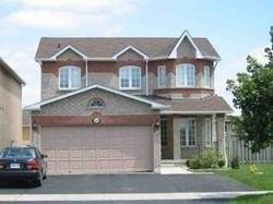 House for rent at 165 Coppard Ave Markham Ontario - MLS: N4583550