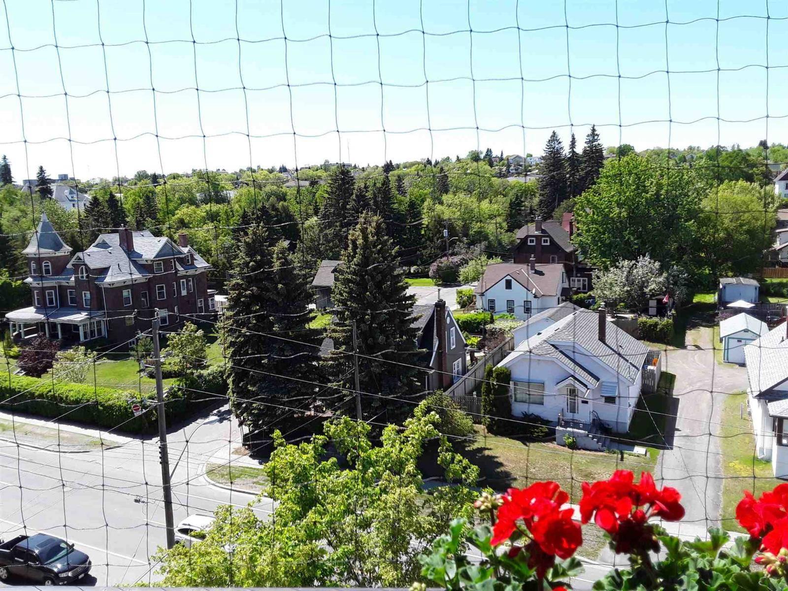 165 Court Street, Thunder Bay | Image 2
