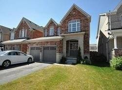 House for sale at 165 Downy Emerald Dr Bradford West Gwillimbury Ontario - MLS: N4648427