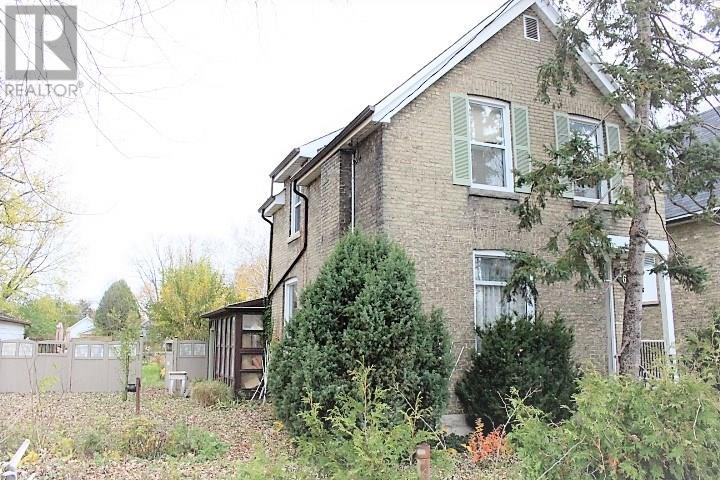 Removed: 165 Egerton Street, London, ON - Removed on 2018-11-17 04:48:18