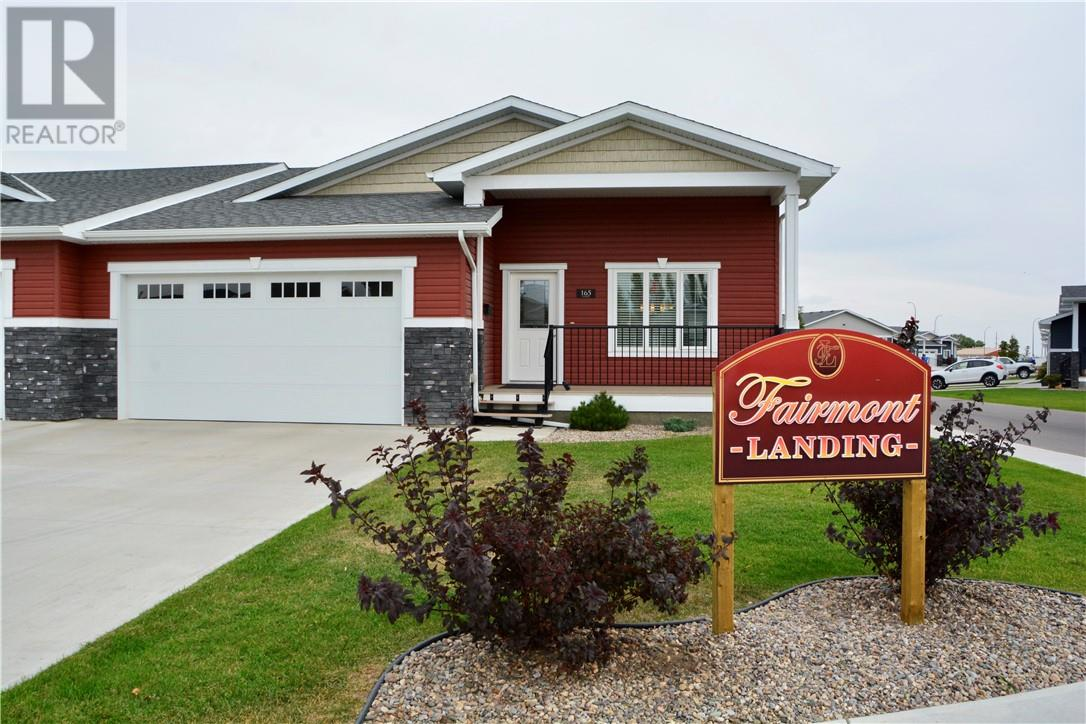 Removed: 46 - 165 Fairmont Boulevard South, Lethbridge, AB - Removed on 2019-10-26 05:12:03