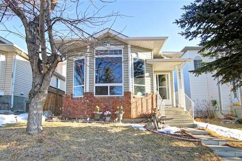 House for sale at 165 Harvest Gold Circ Northeast Calgary Alberta - MLS: C4232243