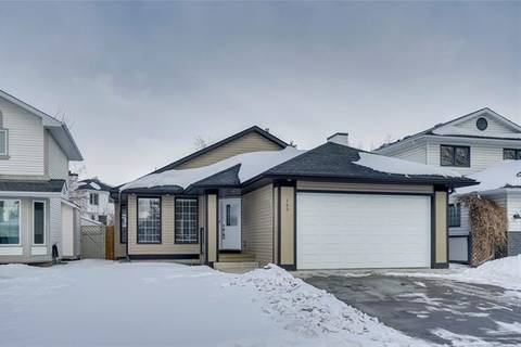 House for sale at 165 Scripps Landng Northwest Calgary Alberta - MLS: C4232595