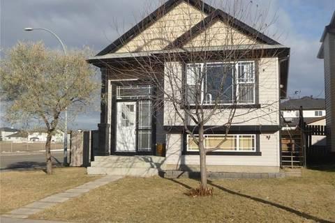 House for sale at 165 Taralea Circ Northeast Calgary Alberta - MLS: C4274311