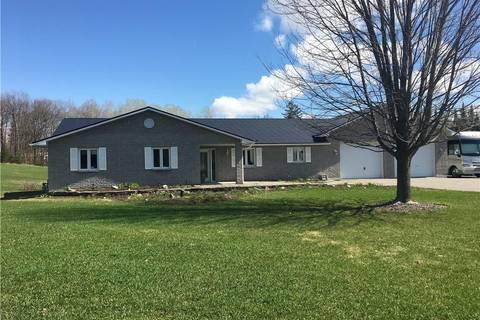 House for sale at 165 Woodridge Ct Braeside Ontario - MLS: 1148570