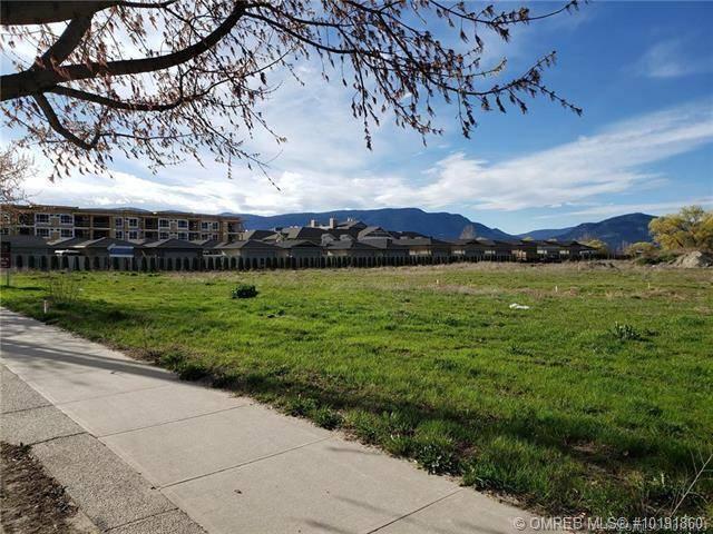 Home for sale at 1650 Klo Rd Kelowna British Columbia - MLS: 10191860