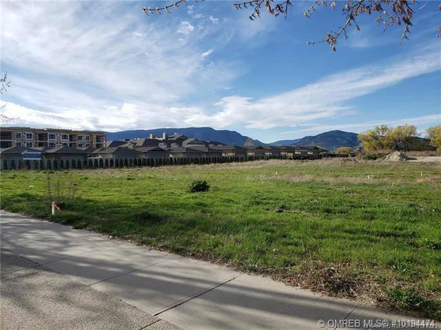 Residential property for sale at 1650 Klo Rd Kelowna British Columbia - MLS: 10194474