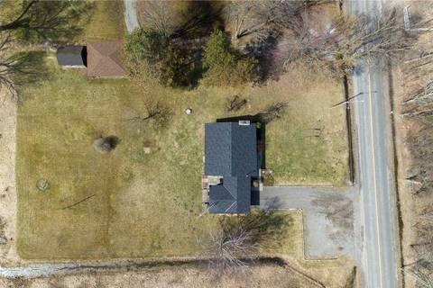 House for sale at 1650 Stevenson Rd Oshawa Ontario - MLS: E4423911