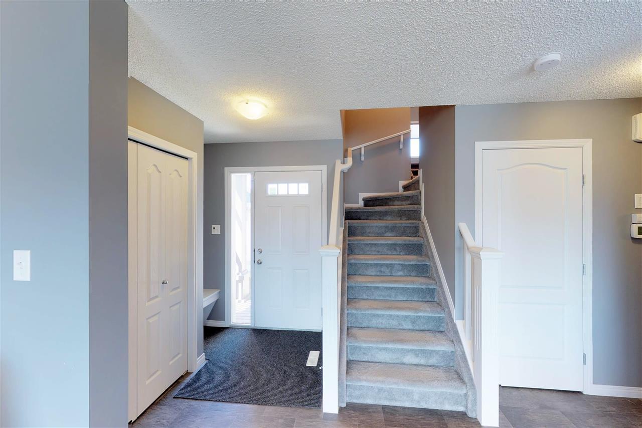 For Sale: 16507 42 Street Northwest, Edmonton, AB | 3 Bed, 2 Bath House for $404,900. See 30 photos!