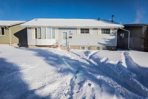 House for sale at 16508 92a Ave Nw Edmonton Alberta - MLS: E4144940