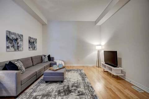 House for sale at 1651 Angus St Innisfil Ontario - MLS: N4929320
