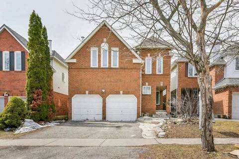 House for sale at 1651 Middleton St Pickering Ontario - MLS: E4404351