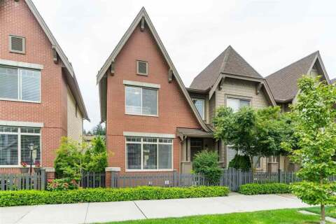 Townhouse for sale at 16516 25 Ave Surrey British Columbia - MLS: R2475024