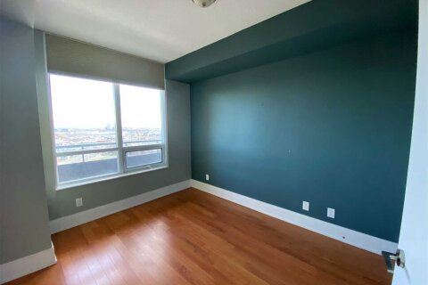 Apartment for rent at 25 Viking Ln Unit 1652 Toronto Ontario - MLS: W5055816