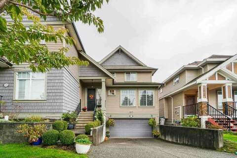 Townhouse for sale at 1652 King George Boulevard Blvd Surrey British Columbia - MLS: R2510084