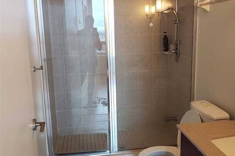 Apartment for rent at 25 Viking Ln Unit 1654 Toronto Ontario - MLS: W4643087