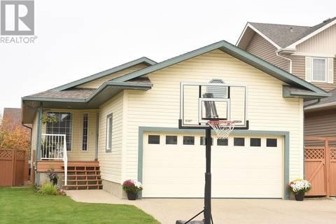 House for sale at 1654 Wingert Dr Regina Saskatchewan - MLS: SK787223