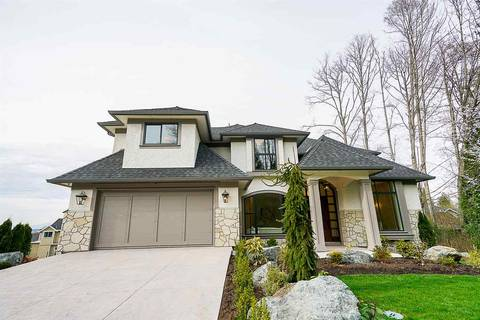 House for sale at 16549 28a Ave Surrey British Columbia - MLS: R2398893