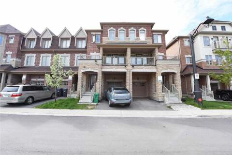 Residential property for sale at 16555 Jane St King Ontario - MLS: N4759129