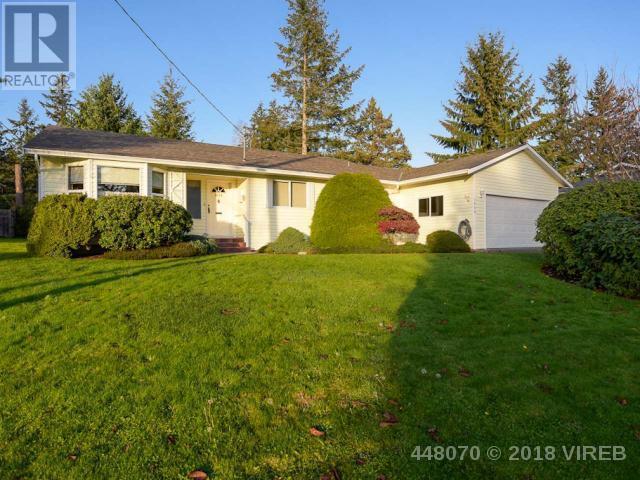 Removed: 1656 Centennial E Avenue, Comox, BC - Removed on 2018-11-27 04:45:05