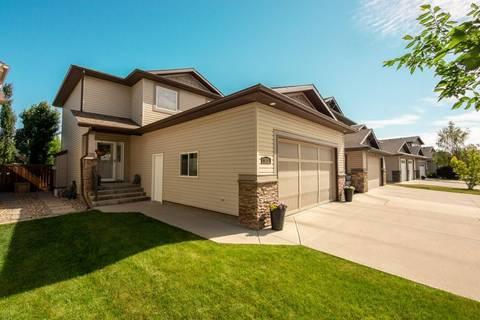 House for sale at 1657 Coalbanks Blvd W Lethbridge Alberta - MLS: LD0170924
