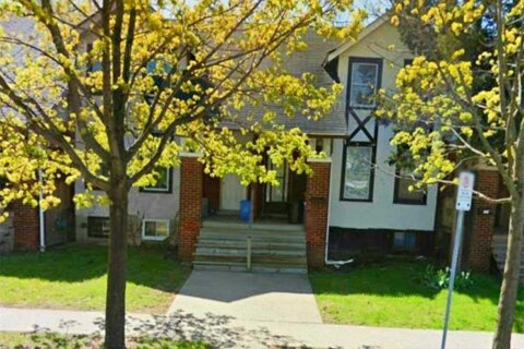 Townhouse for sale at 1657 Martindale St St Windsor Ontario - MLS: X4988986