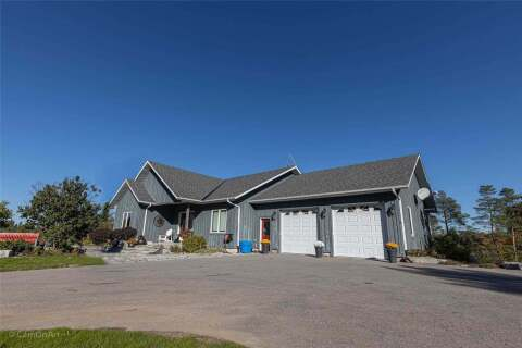 House for sale at 16577 18a Sideroad Sdrd Brock Ontario - MLS: N4956793