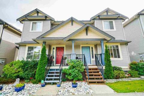 Townhouse for sale at 16578 60 Ave Surrey British Columbia - MLS: R2500311