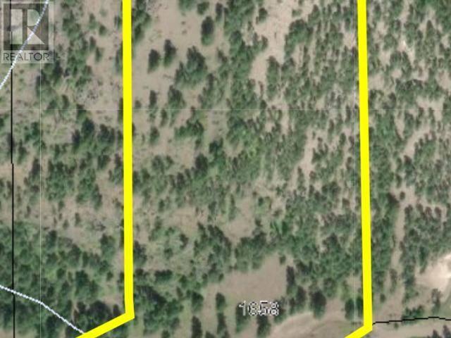 Home for sale at 1658 White Lake Rd Unit lot-2 Kaleden/okanagan Falls British Columbia - MLS: 183014