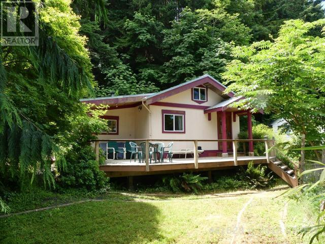 Removed: 1659 Pequod Crescent, Gabriola Island, BC - Removed on 2018-07-14 07:27:13
