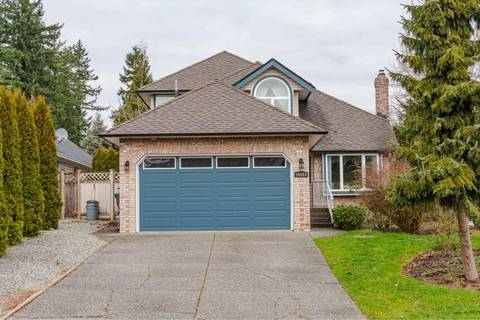 House for sale at 16593 79a Ave Surrey British Columbia - MLS: R2435979