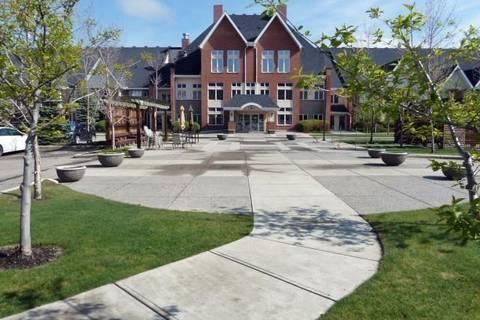 Condo for sale at 15 Everstone Dr Southwest Unit 166 Calgary Alberta - MLS: C4266719