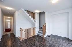 Apartment for rent at 166 Dalhousie St Vaughan Ontario - MLS: N4674801
