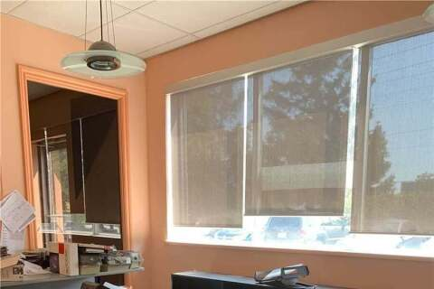 Commercial property for sale at 1895 Clements Rd Unit 166 Pickering Ontario - MLS: E4754535
